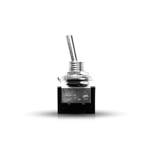 boitier additionnel dacia duster 1 5 dci 110 ch 81 kw. Black Bedroom Furniture Sets. Home Design Ideas